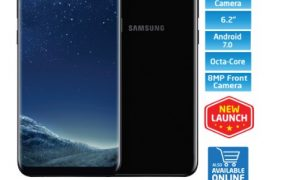 samsung-galaxy-s8-s8+--discount-sales-dubai-offers