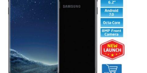 samsung-galaxy-s8-s8+--discount-sales-dubai-offers
