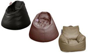 Bulldog Bean Bags