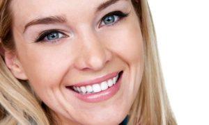 Dental Consultation and Polish