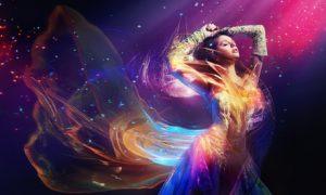Fairytale Experience