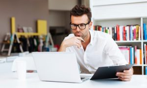 Online Website Developer Course