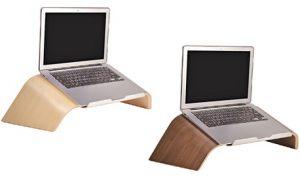Universal Laptop Holder