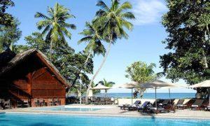 ✈ Eid Al Adha Holiday Seychelles 3 nights with Flights