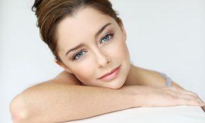 Dermalogica Deep Cleansing Facial