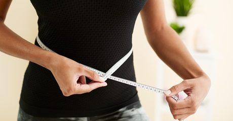 Liposuction on Choice of Areas
