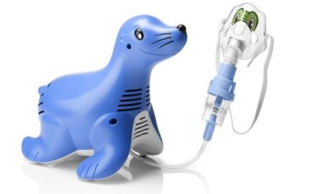 Philips Nebuliser for Kids