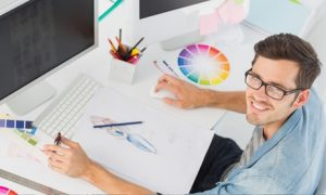 Adobe Design and Webmaster Course