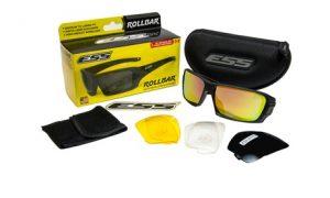 ESS Rollbar Sunglasses