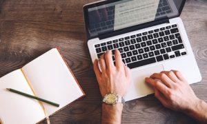 Entrepreneurial Marketing Course
