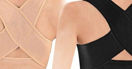 PostuRX Posture Corrector