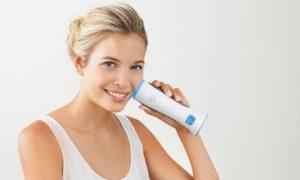 Tria Skin Perfecting Blue Light