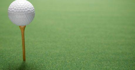 Two-Hour Indoor Golf