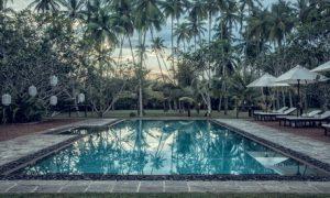 ✈ Sri Lanka: 3-Night Tour with Option for Flights