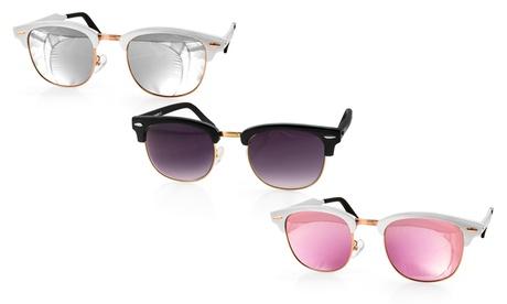 Aquaswiss sunglasses- Milo Collection