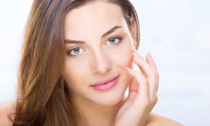 Dermalogica Facial Session