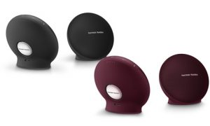 Harman Kardon Onyx Wireless Speaker
