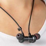 Remax S7 Bluetooth Headphones
