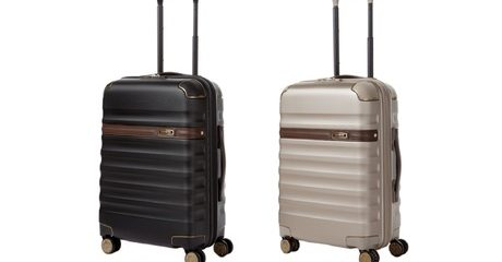 Samsonite Richmond Spinner Luggage