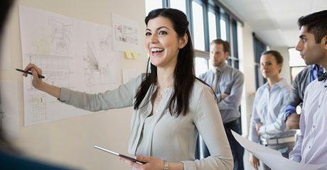 Essential Selling Skills Online