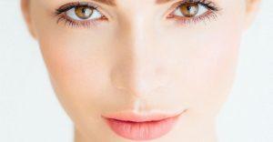 Fractional Facial Laser Treatment