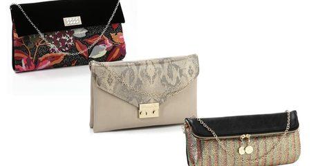 Premon Hand-On Bag