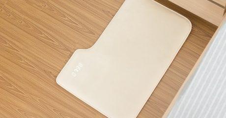 Smart Alarm Carpet