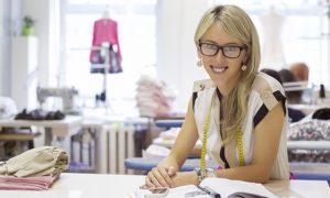 Starting Fashion Brand Course