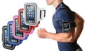 Universal Sports Armband