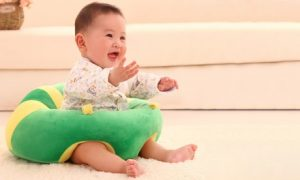 Baby Support Cushion Chair
