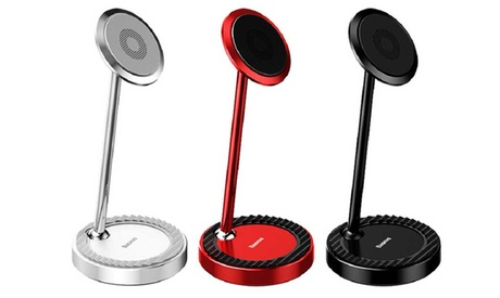 Baseus Magnetic Mobile Phone Holder
