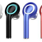 Bluetooth i17 Mini Earpod