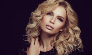 Choice of Hair Treatments