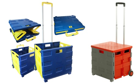 One Aed 79 Or Two Aed 149 Large Folding Storage 25kg