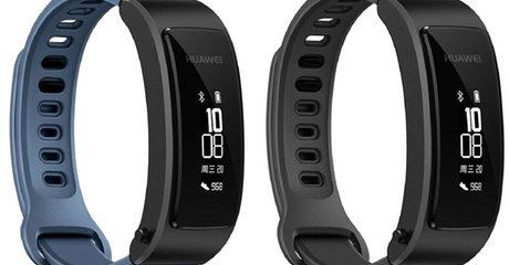 Huawei Talkband B3 Lite