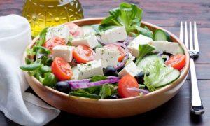 Nutrition Online Course