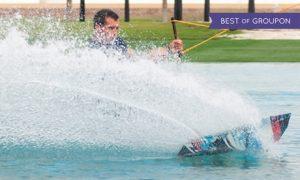 Water Sport Package