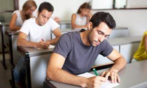 12-Hour IELTS Preparation Course