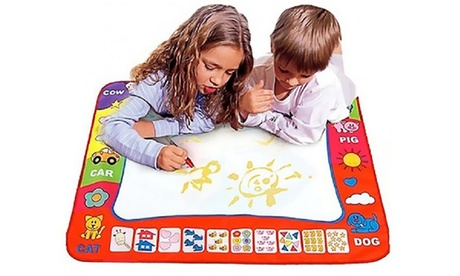 One Aed 59 Two Aed 99 Or Three Aed 139 Magic Doodle