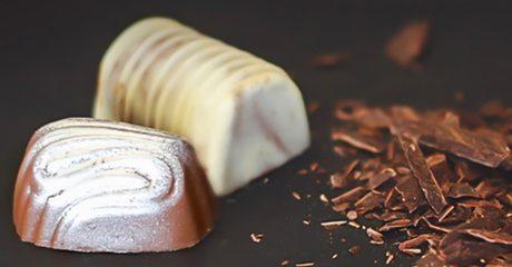 Milk Chocolates