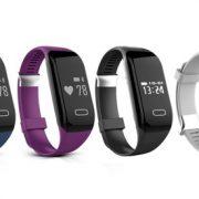 Bluetooth Sports Smartwatch