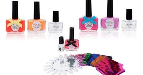 Ciate Manicure Kits