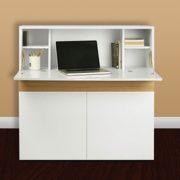 Multifunctional Desk