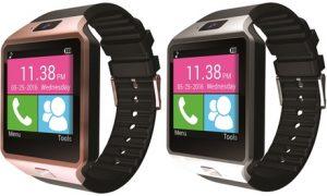 Slide SW200 Smartwatch