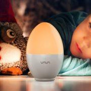 Vava Kids Safe LED Night Light
