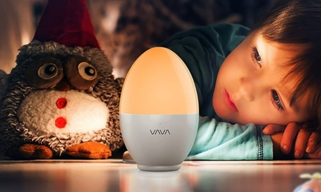 Vava Kids Safe LED Night Light