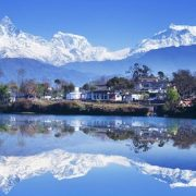 Nepal: 5-Night Trekking Tour