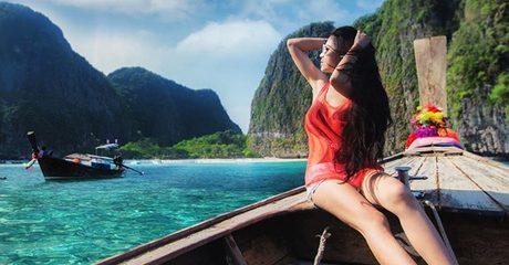 Andaman and Nicobar Islands: 3- or 6-Night Tour