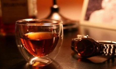 Bodum Pavina Double Wall Glasses