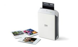 Fujifilm Smartphone Printer